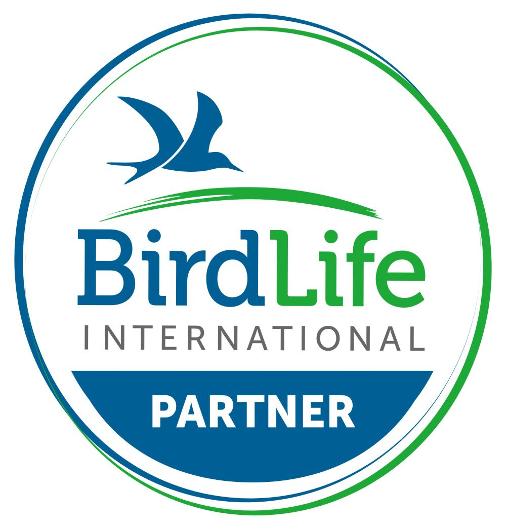 Circle-Blue-Partner-Stamp-BirdLife